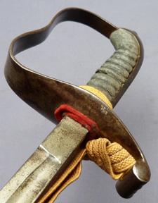 austrian-model-1907-sword-6