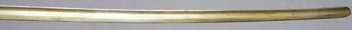 austrian-model-1907-sword-8