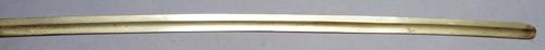 austrian-model-1907-sword-9