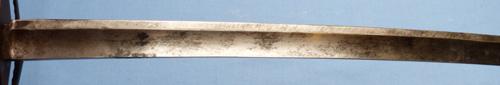 austrian-napoleonic-cavalry-sword-11