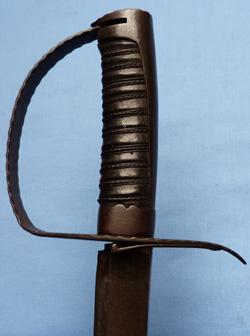 austrian-napoleonic-cavalry-sword-3
