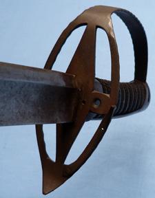 austrian-napoleonic-cavalry-sword-5