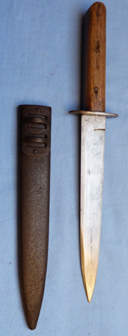 austrian-ww1-trench-knife-2