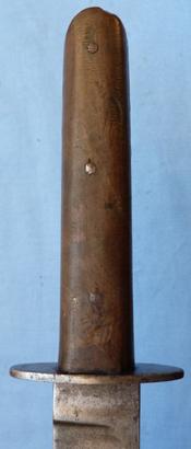 austrian-ww1-trench-knife-4