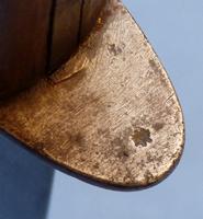 austrian-ww1-trench-knife-6