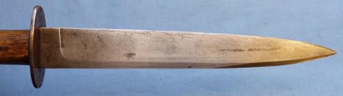 austrian-ww1-trench-knife-7