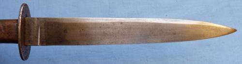 austrian-ww1-trench-knife-8