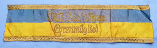austrian-ww2-veterans-armband-1