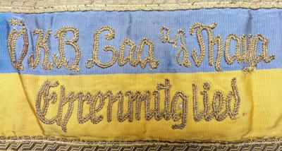 austrian-ww2-veterans-armband-5