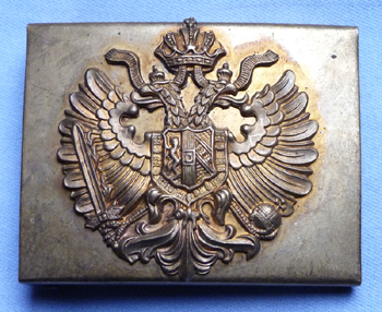 austro-hungarian-belt-buckle-1