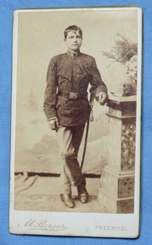 austro-hungarian-military-photograph-1