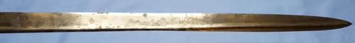 austro-hungarian-model-1891-sword-10