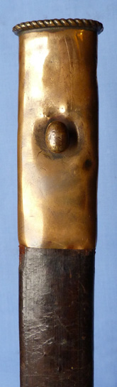 austro-hungarian-model-1891-sword-11