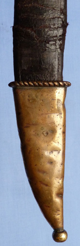 austro-hungarian-model-1891-sword-12
