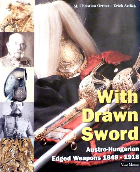 austro-hungarian-model-1891-sword-15