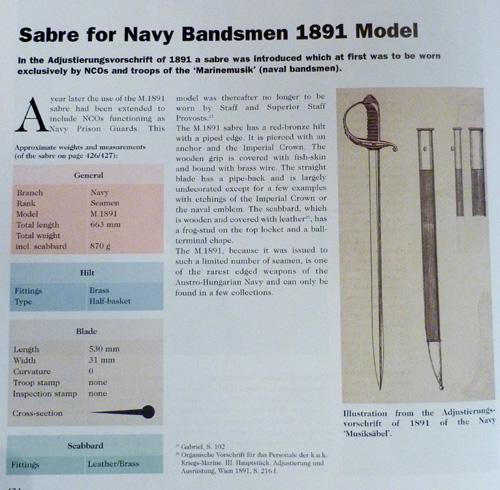austro-hungarian-model-1891-sword-16
