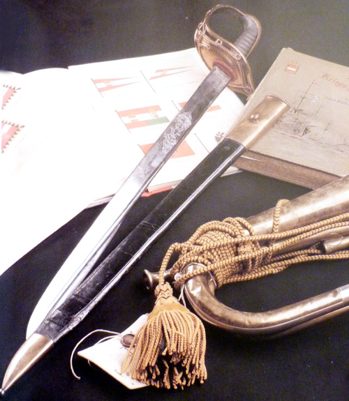 austro-hungarian-model-1891-sword-17