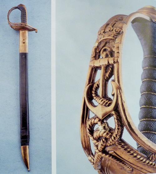 austro-hungarian-model-1891-sword-19