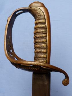 austro-hungarian-model-1891-sword-3