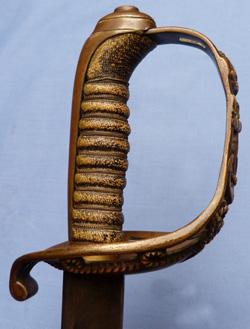 austro-hungarian-model-1891-sword-4