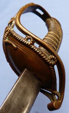austro-hungarian-model-1891-sword-6