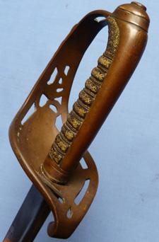 austro-hungarian-model-1891-sword-7