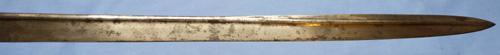 austro-hungarian-model-1891-sword-9