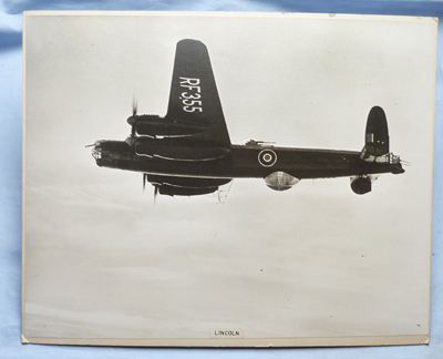 avro-lincoln-photograph-1