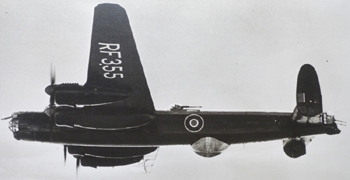 avro-lincoln-photograph-2