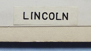 avro-lincoln-photograph-3