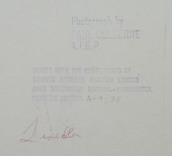 avro-lincoln-photograph-4