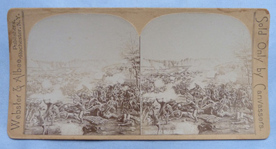 battle-of-bull-run-stereograph-1