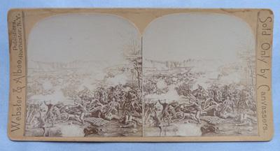 battle-of-bull-run-stereograph-1