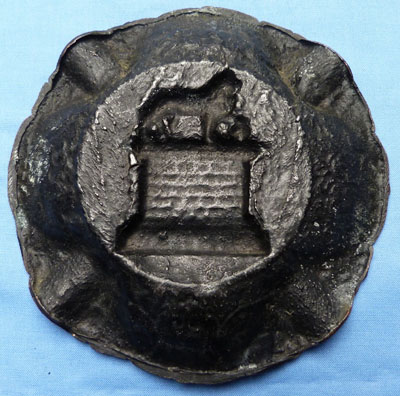 battle-of-waterloo-ashtray-2