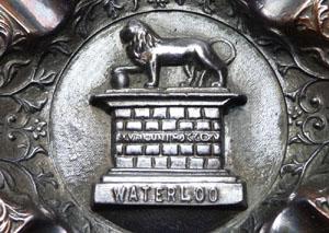 battle-of-waterloo-ashtray-3