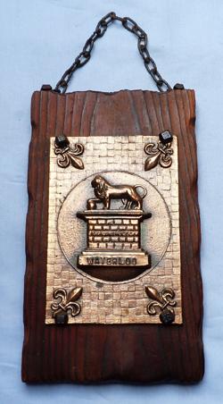 battle-of-waterloo-plaque-1