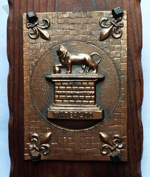 battle-of-waterloo-plaque-2