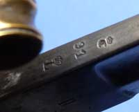 bavarian-19th-century-infantry-sword-11