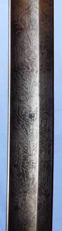 bavarian-19th-century-infantry-sword-12
