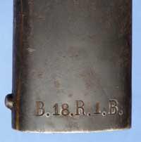 bavarian-19th-century-infantry-sword-16