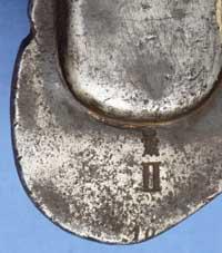 bavarian-19th-century-infantry-sword-17