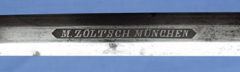 bavarian-army-courtsword-9