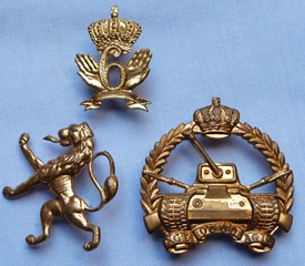 belgian-army-badges-1