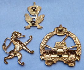 belgian-army-badges-2