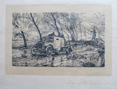 belgian-ww1-etchings-2