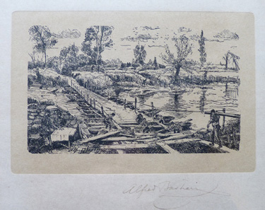 belgian-ww1-etchings-3