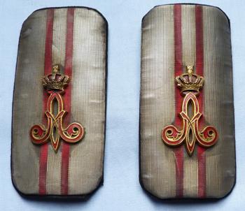 belgian-ww1-officers-shoulderboards-1