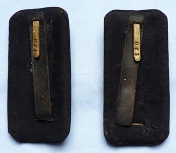 belgian-ww1-officers-shoulderboards-3