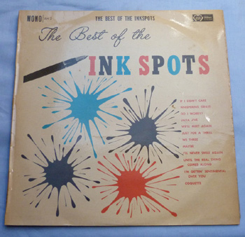 best-of-the-ink-spots-1