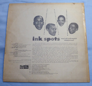 best-of-the-ink-spots-2